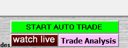 auto robot trading in india, robot forex trading in india, robot trader india, stock trading robot in india, automated robot trading software in india, best robot trading software in india, forex trading robot software in india, robot trading in india, robo trader, robo trading , robo trading software